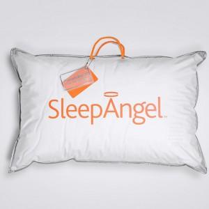Komfortowa pościel SleepAngel