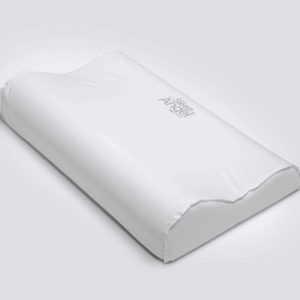 Poduszka Ortopedyczna SleepAngel
