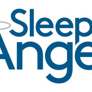 Poduszki gniazdka SleepAngel