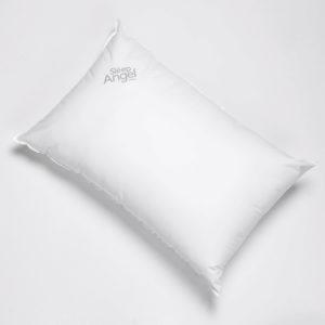 Poduszka pozycjonująca SleepAngel