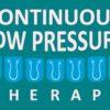 Continuous Low Pressure