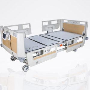 łóżka Szpitalne Elektryczne Best Medical Innovations